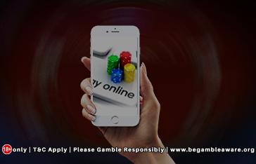 Ein Führer für Mobile Live Casinos