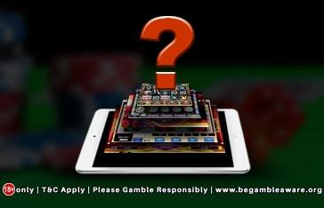 Die Aussichten der Live-Casinos in der Zukunft