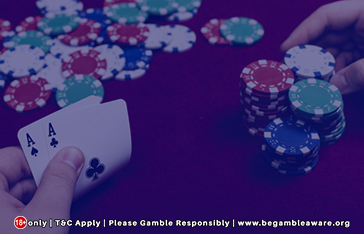 Wie ist Geldmanagement ein entscheidender Aspekt in Live-Casinos?