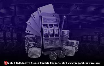 Wie nützlich ist die mobile Version eines Online-Casinos?