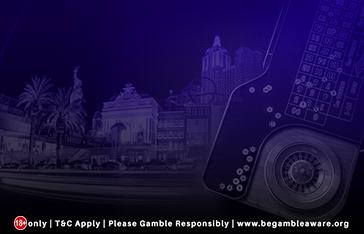 Wie Sie Ihre Casino-spielreise Planen