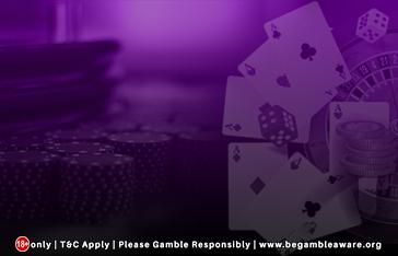 Casino Bedeutung