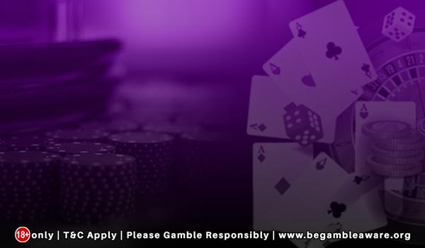 Casino-Sicherheit: Seine Rolle und Bedeutung
