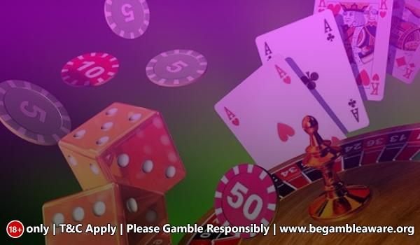 Die besten Online Casino Boni auswählen: Tipps und Vorschläge