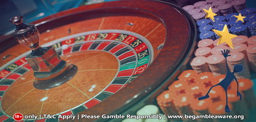 5 Wichtigsten Fähigkeiten, Die Ein Spieler Besitzen Sollte