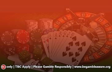 Wie sind Online Casino Boni vorteilhaft?